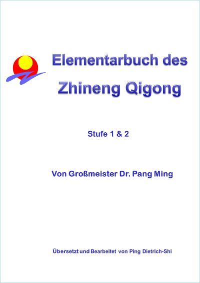elementarbuch zhineng qigong