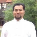 lehrer-yu-boyang
