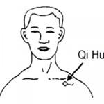 qigong-akupunturpunkt-qihu