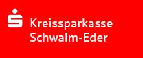 KSK-schwalm-eder-sponsor