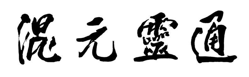 hunyuanlingtong HYLT von Dr. Pang Ming