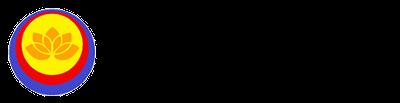 Zhineng Qigong Deutschland